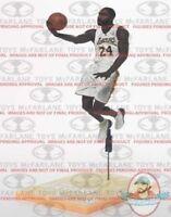 McFarlane NBA Series 23 Kobe Bryant Los Angeles Lakers