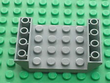 LEGO Star Wars DkStone slope brick 30283 8087 7663 7249