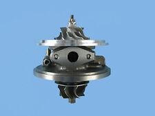 Beetle Jetta Golf 1.9 TDI Garrett GT1749V Turbo charger CHRA Cartridge