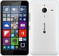 Nokia Lumia Lumia 635 - 8GB - White (Unlocked) Smartphone