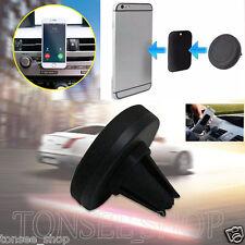2017 Auto magnetische Air Vent Mount Halter stehen für Mobile Handy iPhone GPS
