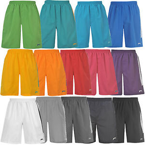 SLAZENGER Bermuda Shorts Badeshorts Hosen Sporthose S M L XL XXL XXXL XXXXL