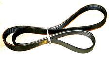 Ricambio Nuovo Cinghia per un Tagliaerba Calcestruzzo Sega Modello Bts 635s