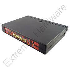 Dio di gioco 900 in 1 Multi GIOCO ARCADE Jamma Board Scheda CGA/uscita VGA MAME