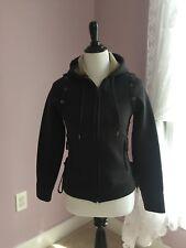 Oakley Jacket Womans sz XS