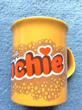VINTAGE CADBURY'S CRUNCHIE MUG  - LOVELY CONDITION