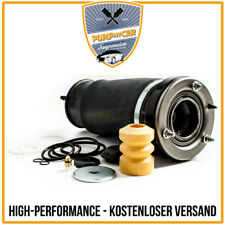 BMW X5 E53 Luftfeder Vorne Rechts Luftfederung Luftfahrwerk