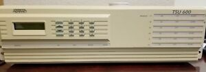 Adtran TSU 600 w/ Modules