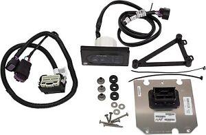 NEW Mercury Marine ACTIVE TRIM KIT DTS Single/Mutiple w/ Dig Throttle #8M0111544