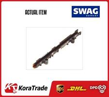 TIMING CHAIN GUIDES SW10090047 SWAG I