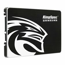 SATA3 2.5 inch SATA 360GB SSD Solid State hard drive HDD  for Laptop PC Desktop