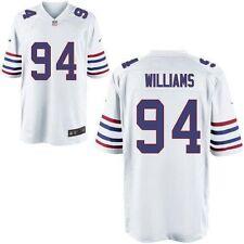 Buffalo Bills Fan Jerseys  da87c9411