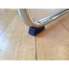 Stühle Für Freischwinger Thonet Günstig Kaufen Ebay