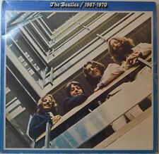 "The Beatles - 1967-1970 - Apple Records 188-05 309/10 - 2 x 12 "" LP (Y660)"