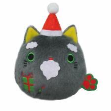 Pre-Sale Sanei Boeki Christmas Neko Dango 2019 Santa Claus Cat Plush Doll Japan