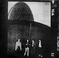 MITTAGSPAUSE - MITTAGSPAUSE  VINYL LP NEU