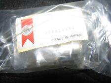 AGCO Massey Ferguson Bulb 3708748M1