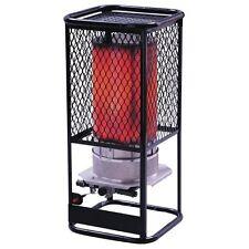 Heat Star Propane Heater Radiant Heater 125,000 BTU 19012