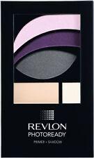 Maquillage Revlon poudre compacte pour les yeux