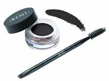 Ardell Brow Pomade Soft Black. Included