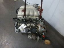Motor Diesel 611961 181000km MERCEDES-BENZ E-KLASSE (W210) E 220 CDI