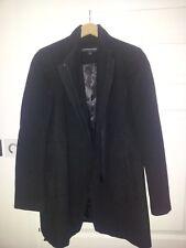 Andrew Marc Donna cappotto medio