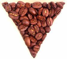 Nicaragua Superior Maragogype Giant Medium Roasted Whole Coffee Beans or Ground