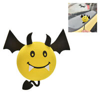 Great Devil Antenna Topper Eva Decorative Car Topper Ball_kz
