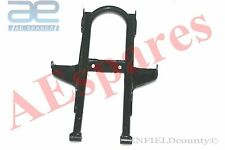 ROYAL ENFIELD CLASSIC REAR BACK PILLION PASSENGER SEAT CARRIER FRAME @CAD