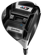 Taylormade Golf 2018 M3 Driver 12 UST ProForce V2 70 Extra Stiff MRH