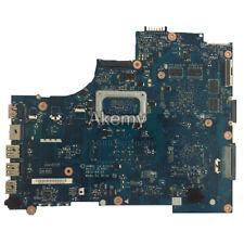 Mainboard For DELL Inspiron 15R 3521 5521 VAW01 LA-9101P motherboard CN-0K9PG1