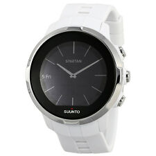 Suunto Spartan Sport White (HR) Mens GPS Sports Watch SS022650000