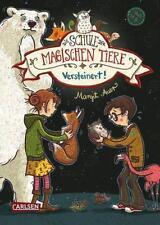 Als gebundene Ausgabe Margit Auer Kinder- & Jugendliteratur