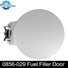 0856-029 Fuel Filler Door Fits 99-06 Chevrolet Silverado 1500 Silverado 2500 HD