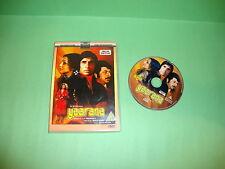 Yaarana (DVD, 2005)