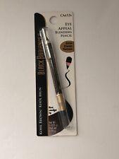 Black Radiance Eye Appeal Blending Pencil, Kohl Brown, 0.033 Ounce New