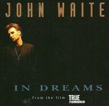 John Waite In dreams (1993)  [Maxi-CD]