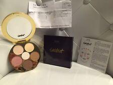 Tarte Cosmetics Tarteist Contour Palette Limited Edition RECEIPT SHOWN! BNIB!