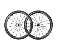 Roues carbone Mavic Cosmic Pro SL T vélo de course jante road vélo wheelset
