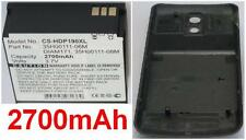 Shell + Battery 2700mAh type 35H00111-06M 35H00111-08M DIAM171 For MDA Vario IV