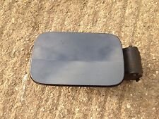 Renault Grand Scenic Fuel Flap And Housing,8200228510,teb66