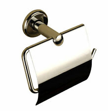Toilet Paper Holders & Storage