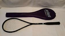 Prince Extender Lite 190 Squash Racquet With Case