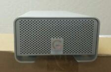 G-Technology 4TB G-RAID External Hard Drive eSATA FireWire 800 USB2.0 GR4-4000