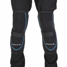 Spada Limb tubes protection Genou Moto Jambe Armour