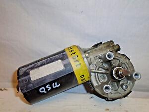AUDI 100 A6 urS4 urS6 1992-97 WINDSHIELD WIPER MOTOR 4A1955113C