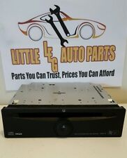 Honda Civic, Element, Odyssey, Pilot Accord FactoryOEM MP3 Multimedia CD Player
