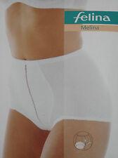 Felina Damen-Mieder
