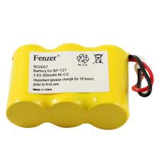 B2G1 Free Phone Battery for Sanik S-SJC 3N-270AA ZG Sanyo 23618 MTM GES-PCH03