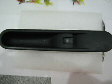 Renault Espace 2004 2005 2006 2007 2008 2009+ Electric Window Mirror Switch N/S